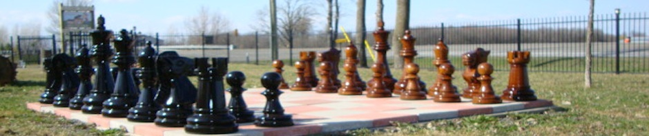 Interior Home Decoration Furniture And Outdoor Furniture Decoration.  Beautiful Wooden Chess Sets ...